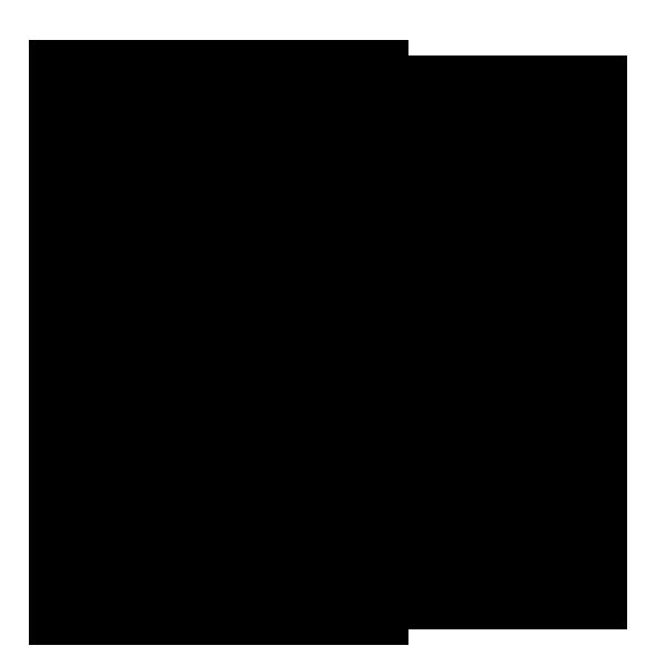 icono de descuento