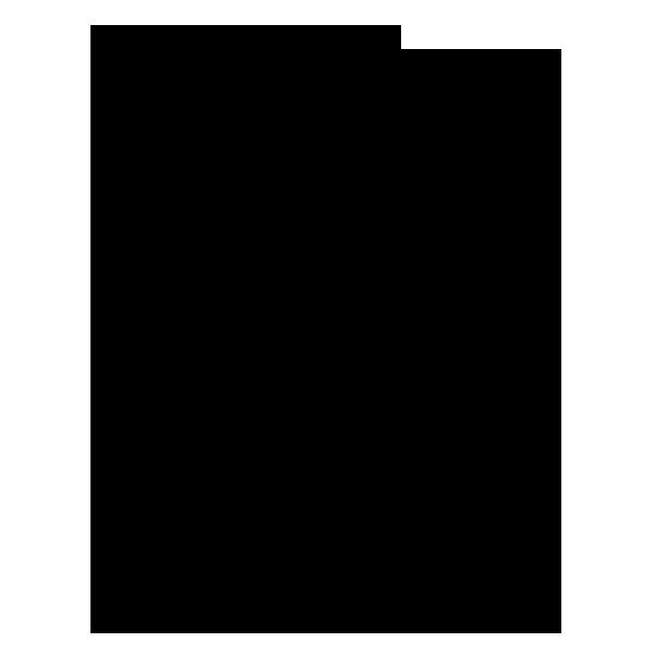 icono de pago seguro
